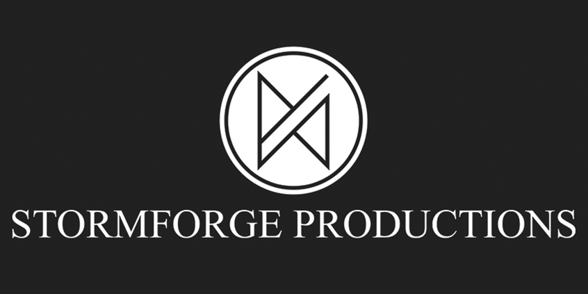 Stormforge Productions